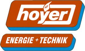 Wilhelm Hoyer KG - Energie-