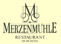 Merzenmühle Restaurant