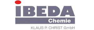 IBEDA - CHEMIE