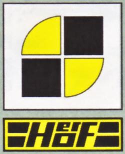 HERHOF