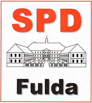 SPD-Staatverordnetenfraktion