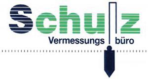 Schulz Vermessungsbüro