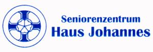 Altenzentrum HAUS JOHANNES