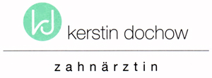 Kerstin Dochow