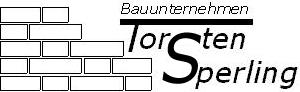 Torsten Sperling