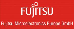 Fujitsu Microelectronics Europe GmbH