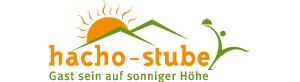 Hacho-Stube Cafe Restaurant