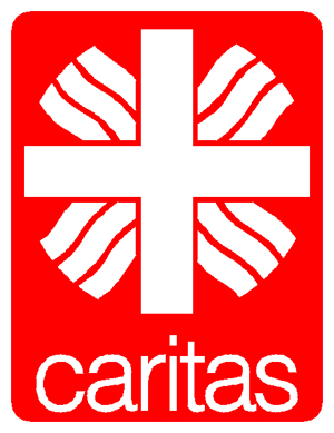 Caritasverband Damstadt e.V.