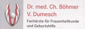 Dr.med.Ch.Böhmer