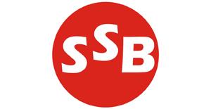 SSB Autoersatzteile und Zubehör