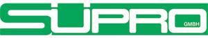 SÜPRO GmbH