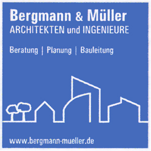 Bergmann & Müller