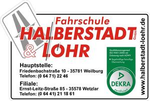 Halberstadt & Löhr GmbH