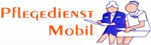 Pflegedienst Mobil