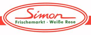 Monika Simon GmbH & Co. KG
