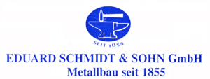 Eduard Schmidt & Sohn GmbH