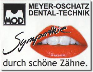 Meyer-Oschatz