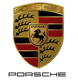 Porsche Zentrum Augsburg