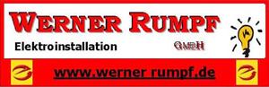Werner Rumpf GmbH