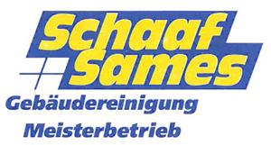 Schaaf & Sames GmbH & Co.