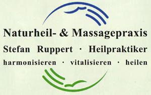 Naturheil-+ Massagepraxis
