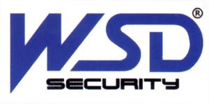 WSD Wach- und Sicherheitsdienst