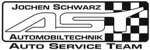 Auto Service Team