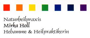 Naturheilpraxis Mirka Holl