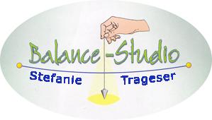Balance-Studio