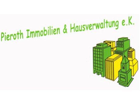 Pieroth Immobilien + Hausverwaltung e.K.