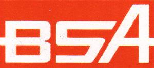 BSA Blitzschutzanlagen Schmucker