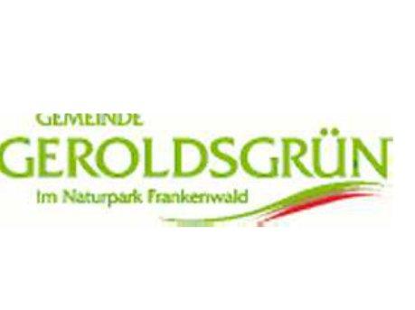 Gemeinde Geroldsgrün