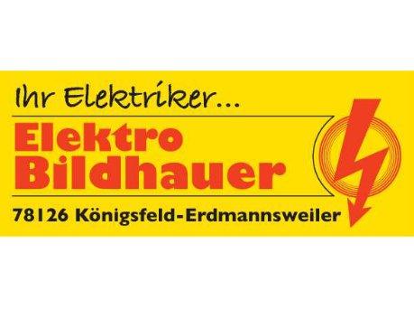 Elektro Bildhauer