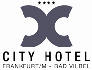 Unique Bad Vilbel GmbH