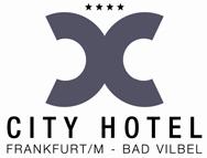 Unique Bad Vilbel GmbH