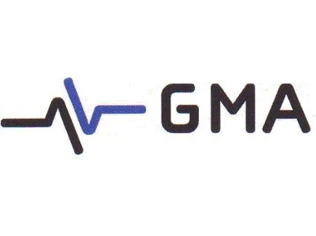 GMA-Logistic GmbH