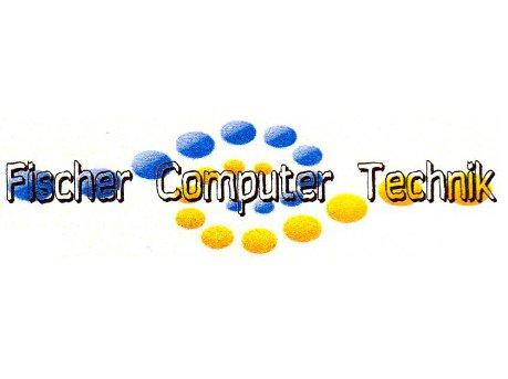 P. Fischer Computer Technik