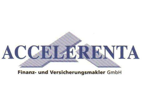 Accelerenta Finanz- und