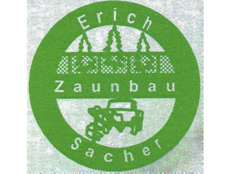 Erich Sacher