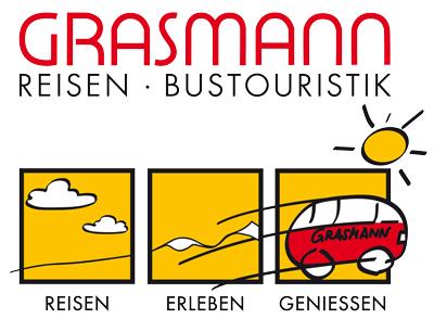 Grasmann-Reisen GmbH