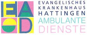 Ev. Krankenhaus Hattingen