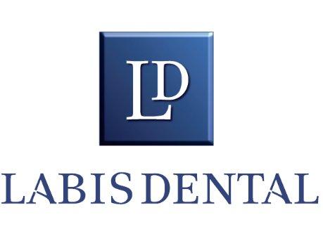 Labis Dental
