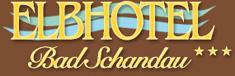 Elbhotel Mitzscherlich GmbH