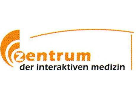 Zentrum der interaktiven Medizin
