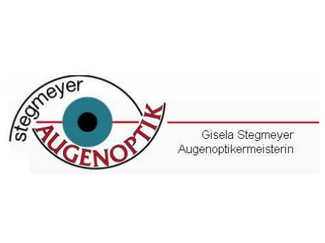 Stegmeyer