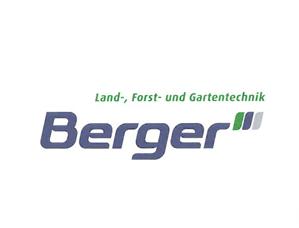 Landmaschinen Berger GmbH & Co. KG