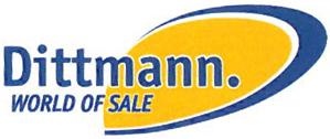 Handelshaus Dittmann GmbH