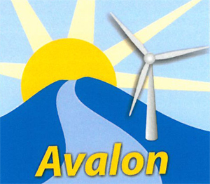 Avalon Solar & Wind GmbH