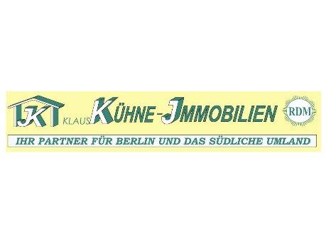 Klaus Kühne Immobilien