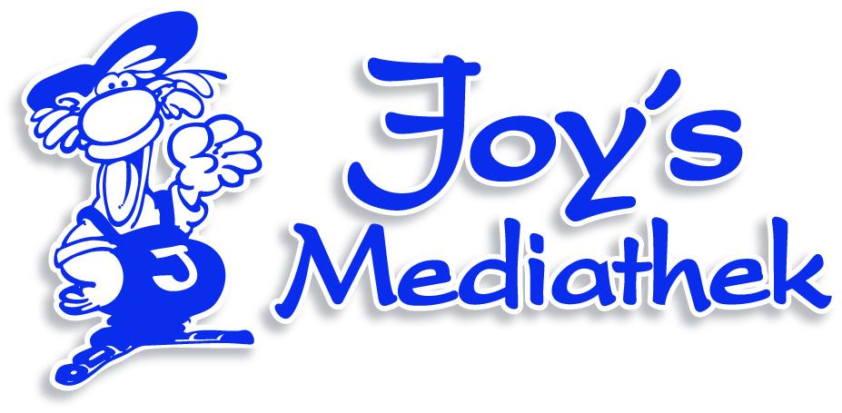 Joy's Mediathek